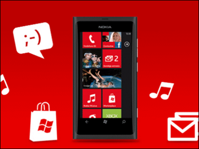 ¿Es Windows Phone una amenaza para Android?