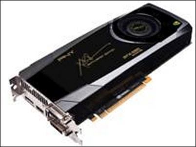 Kepler Nvidia ¡la GeForce GTX 680!, el nuevo monstruo del gaming