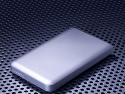 Freecom Lanza el dispositivo Thunderbolt más pequeño del mundo