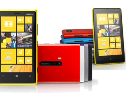 Nokia exige a Microsoft mayor impulso en el desarrollo de Windows Phone