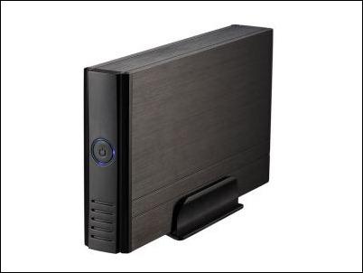 Caja HDD TooQ TQE-3520B_peq