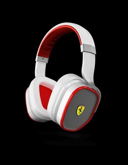 Ferrari by Logic3-R300 (2)