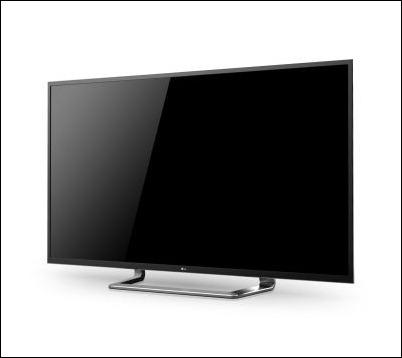 LG_Ultra HD TV_01