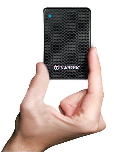Trasncend-HD-SSD-01