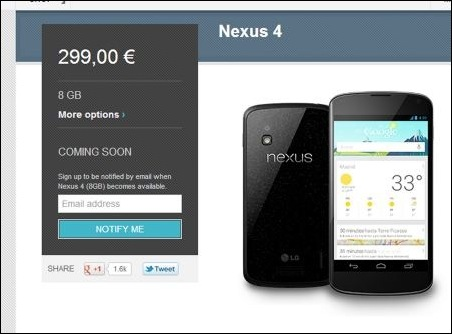 nexus4-google