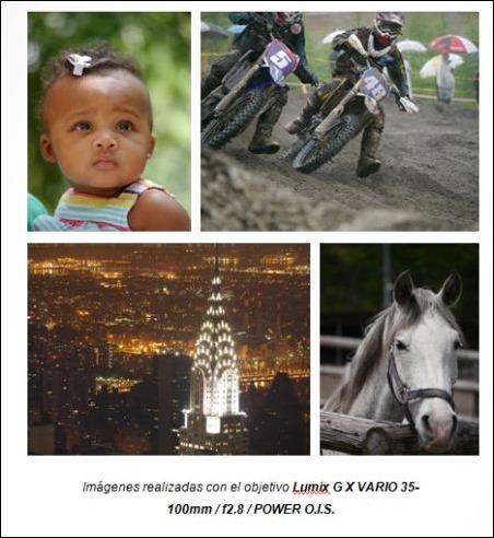 Fotos-objetivo-Lumix-GXVario