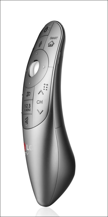 LG Magic Remote 02