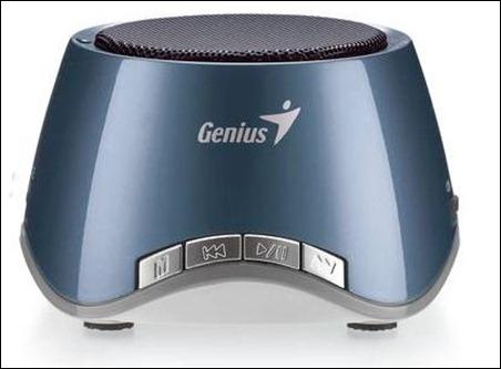 altavoz-portatil-genius-02