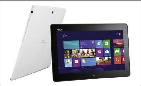 Asus-vvo-tablet-03