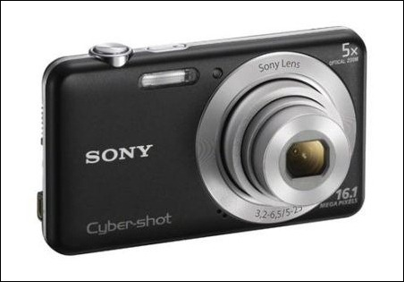 Sony-cybershot-WX710