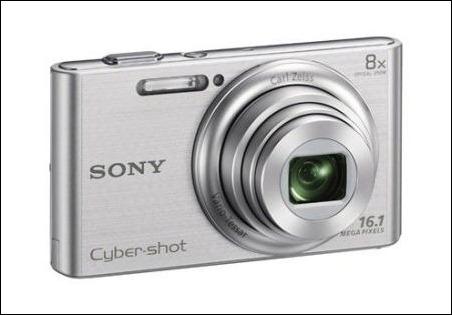 Sony-cybershot-WX730