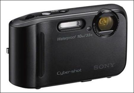 Sony-cybershot-tf1