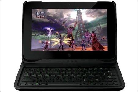 Tablet-edge-01