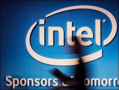 """Intel trabaja en un """"Siri"""" embutido en sus procesadores"""