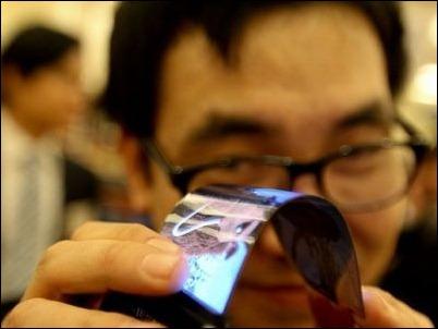 samsung-pantallas-flexibles