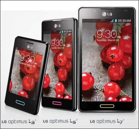 LG-Optimus-L-02
