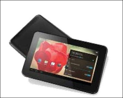 ONE TOUCH TAB7-HD