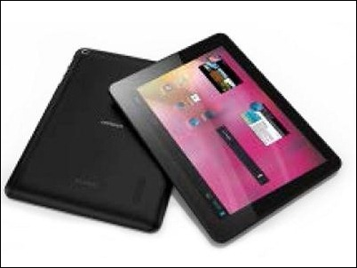 ONE TOUCH TAB7