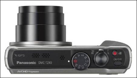 Panasonic-Lumix TZ40-02