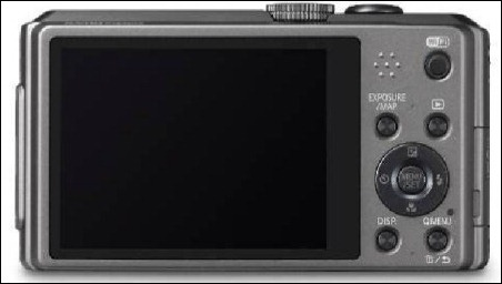 Panasonic-Lumix TZ40-03