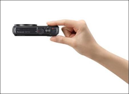 Panasonic-Lumix TZ40-04