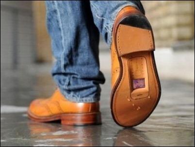 o2-zapatos-moviles-02