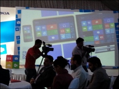 tablet-Nokia.Windows