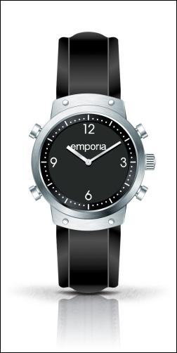 A3690_emporiaSAFETYplus_watch