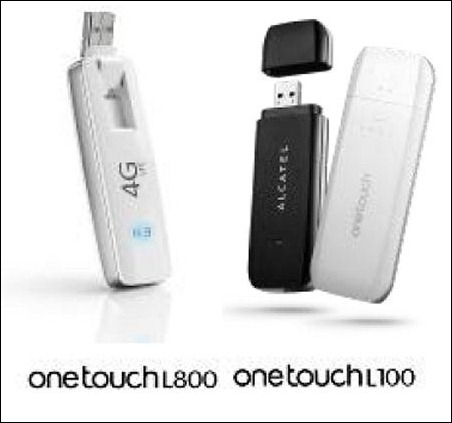 One-touch-L800