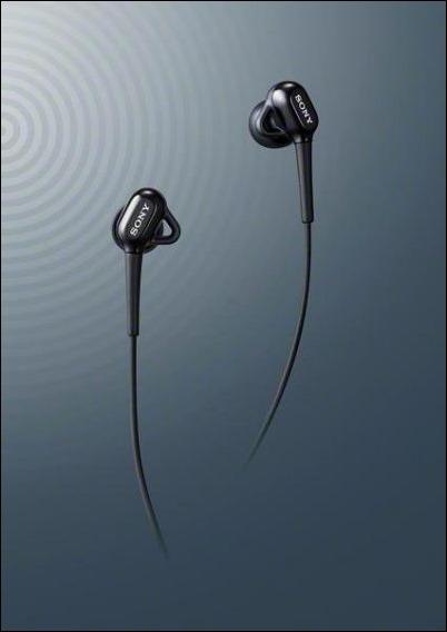 Sony- XBA-C10-02