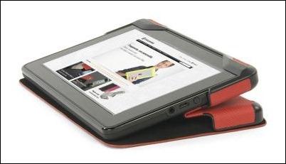 Tucano Palmo_Kindle Fire_peq