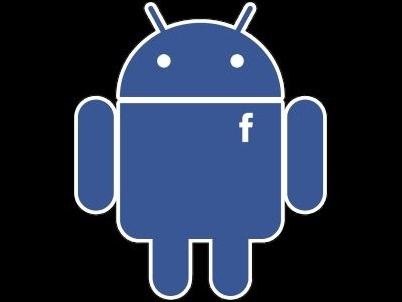 facebook-android-02