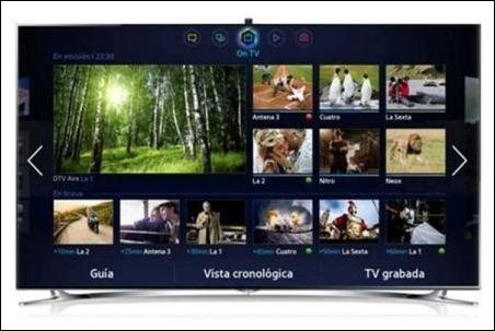samsung-smart-TV-04