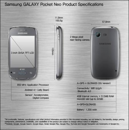 Samsung-GALAXY-Pocket-Neo-Product-Specifications1
