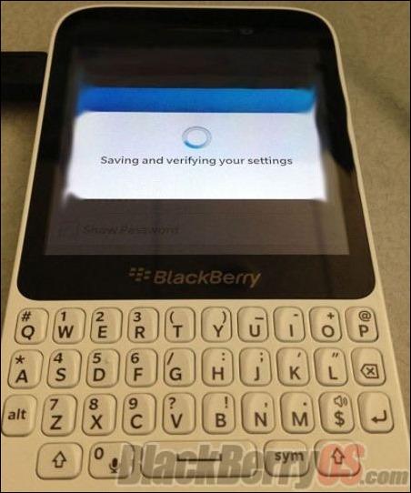blackberry-r-series
