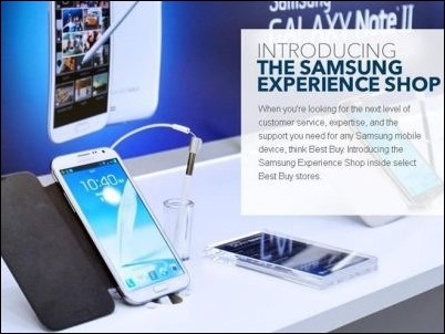 samsung-experience-shop