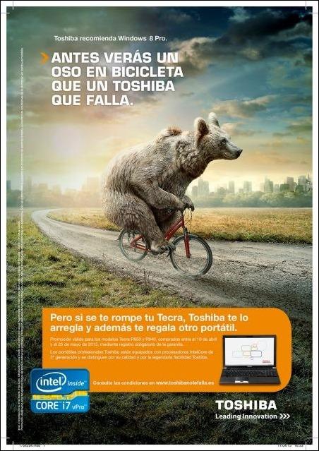toshiba-poster