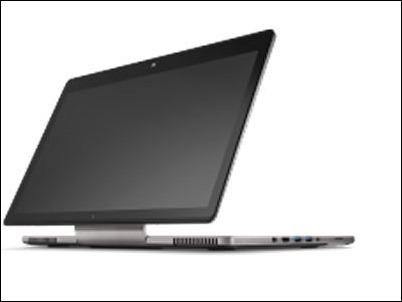 Acer-Aspire-R7-Hero-1-255x170