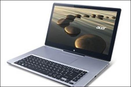 Acer-Aspire-R7-Hero-15-255x170