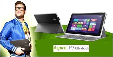 Acer-aspire-P3-02
