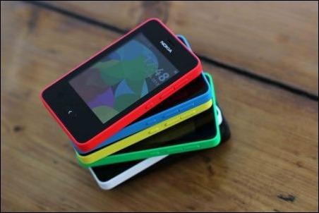 Nokia-Asha 501.-01