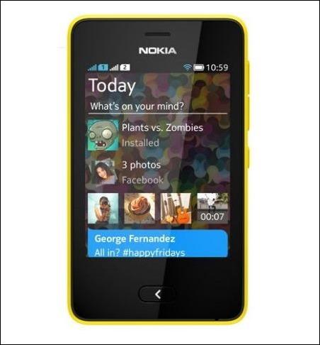 Nokia-Asha 501.-02