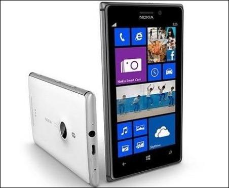 Nokia Lumia 925-02