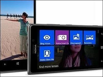 Nokia Lumia 925-06
