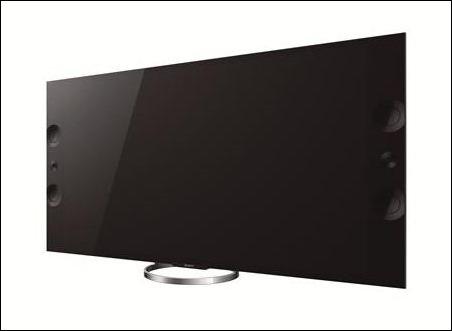 Sony-65X90-01