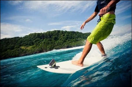 Sony-action-cam-surf