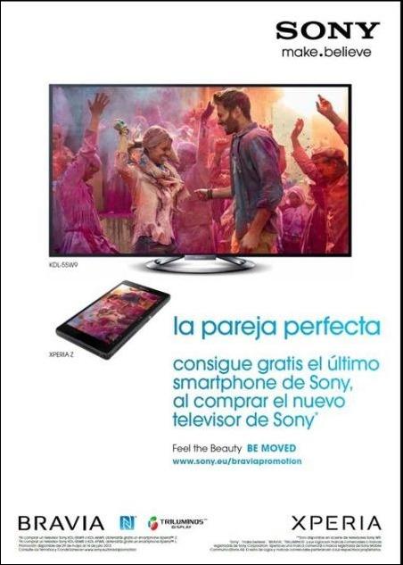 TV-Sony-XperiaZ-02