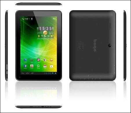 Tablet BOGO LifeStyle