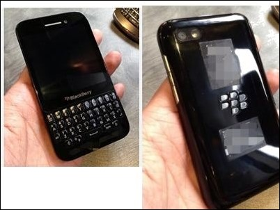 blackberry-R10-2