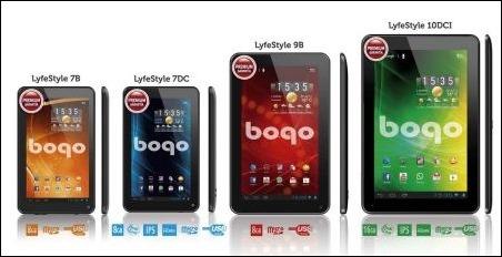 bogo-tablets